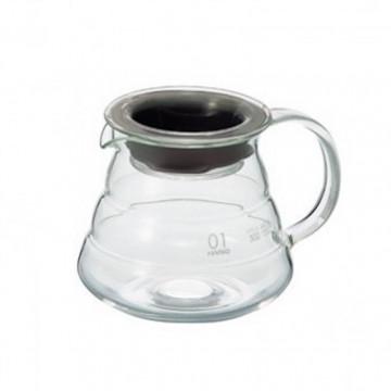 Carafe Hario 1 à 2 tasses