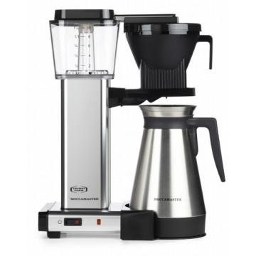 Cafetière filtre isotherme Moccamaster KBGT