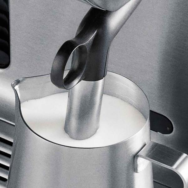 Machine à espresso Sage The Barista Touch™