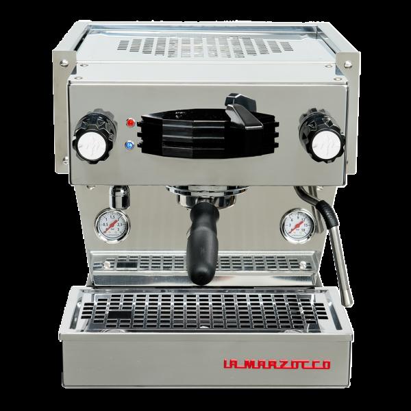 La Marzocco Linea Mini Inox - Buse Cool Touch