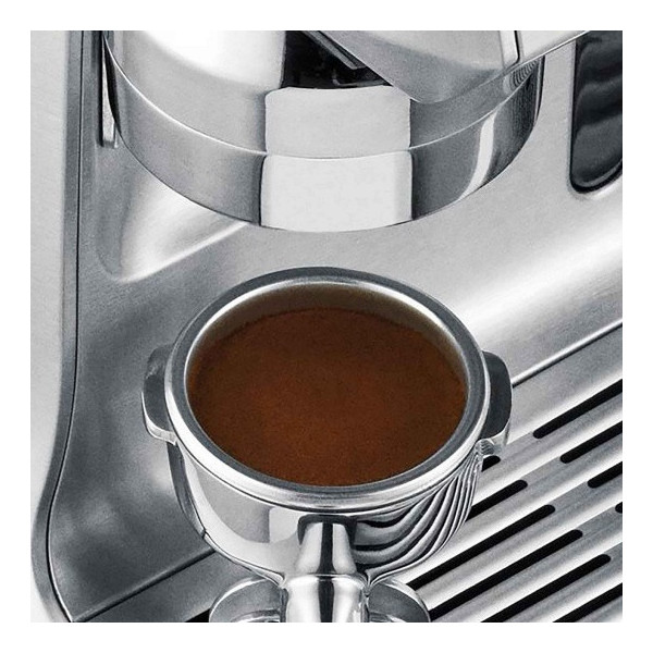 Machine à espresso Sage The Oracle™