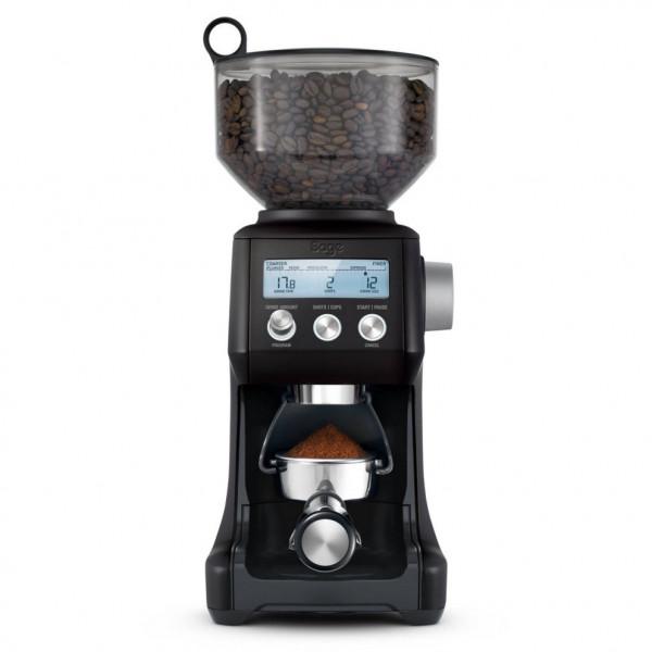 Moulin à café Sage The Smart Grinder™ Pro