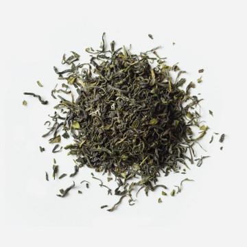 Thé Vert Jasmine Green Vrac 113g